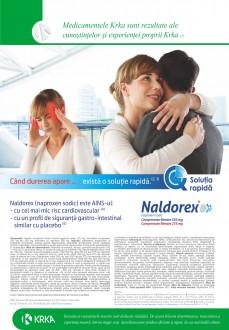 Naldorex
